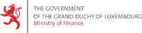 Ministère des Finances / Luxembourg