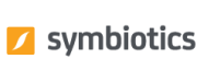 symbioticsgroup