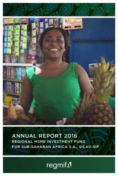 thumbnail of REGMIFA_Rapport_2016_V08_SDE